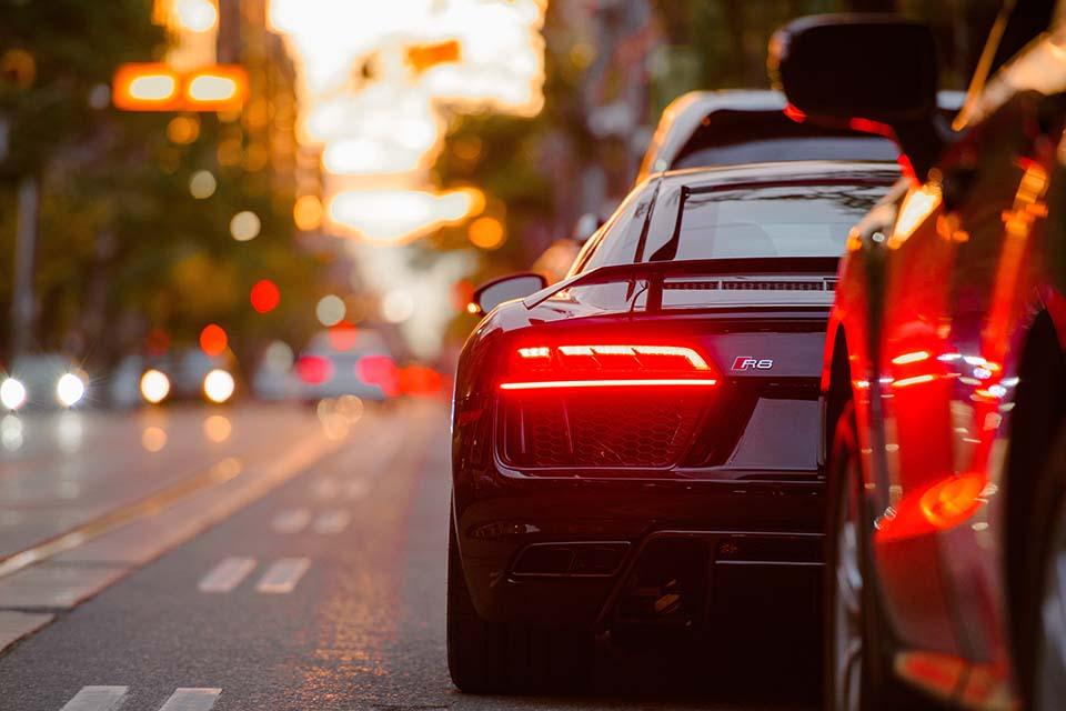 善用汽車融資,讓現金周轉更靈活,缺錢壓力去無蹤!