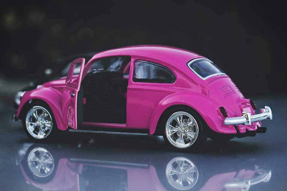 汽車借款非本人可借嗎?合法汽車借款行照需要抵押嗎?