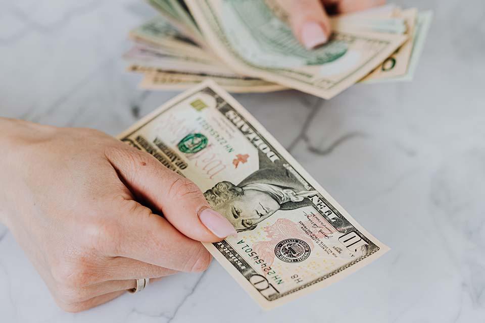 【台中借錢知識】台中借錢管道怎麼找?三大撇步讓你借款游刃有餘!