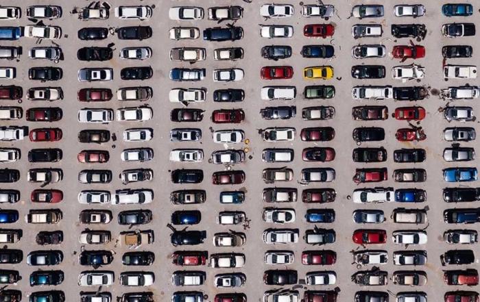 民間車貸知識你都懂了嗎?用車貸款還有這些選擇!