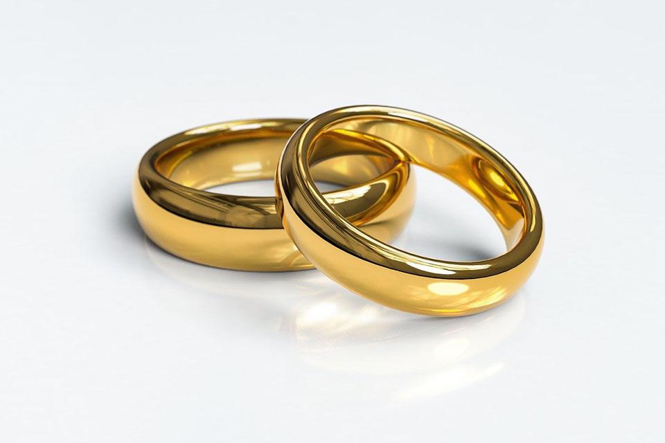 飾金回收價格會參考銀樓公會公告的飾金回收牌價來計算嗎?