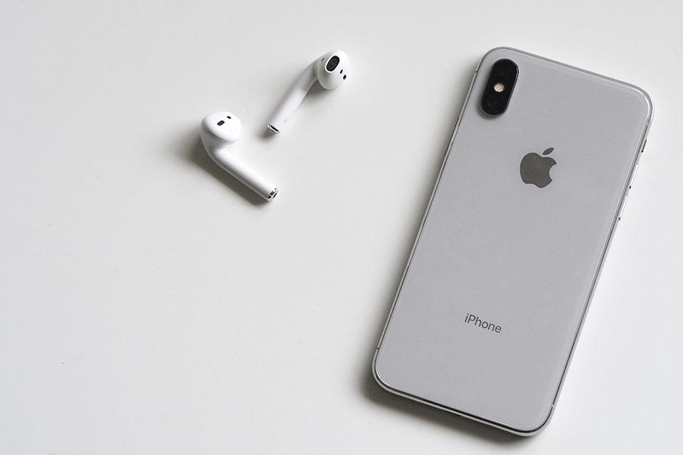 手機可以借錢嗎?到當鋪當手機是可行的嗎?