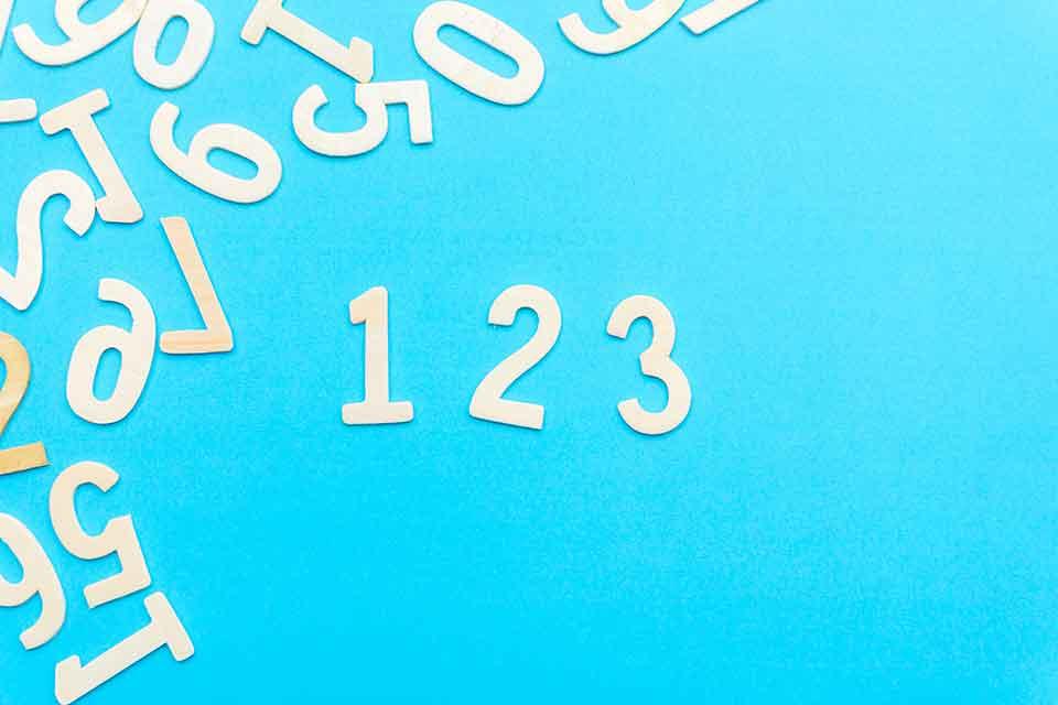 4種當舖利息算法,原來利息怎麼算還要看還款方式!