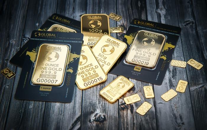 黃金回收ptt上討論度很高,到底什麼是黃金回收?什麼人會需要辦理黃金回收?黃金回收推薦找誰辦理?黃金回收是將手頭上擁有的黃金變賣換成現金,而黃金價格每天都有所不同,當你急需現金而手頭上有黃金時,除了銀樓之外,到黃金回收台中當鋪回收黃金也是一個很好的選擇。很多人在尋找黃金回收價格良好的店家,但是又不知道黃金回收價格大概…