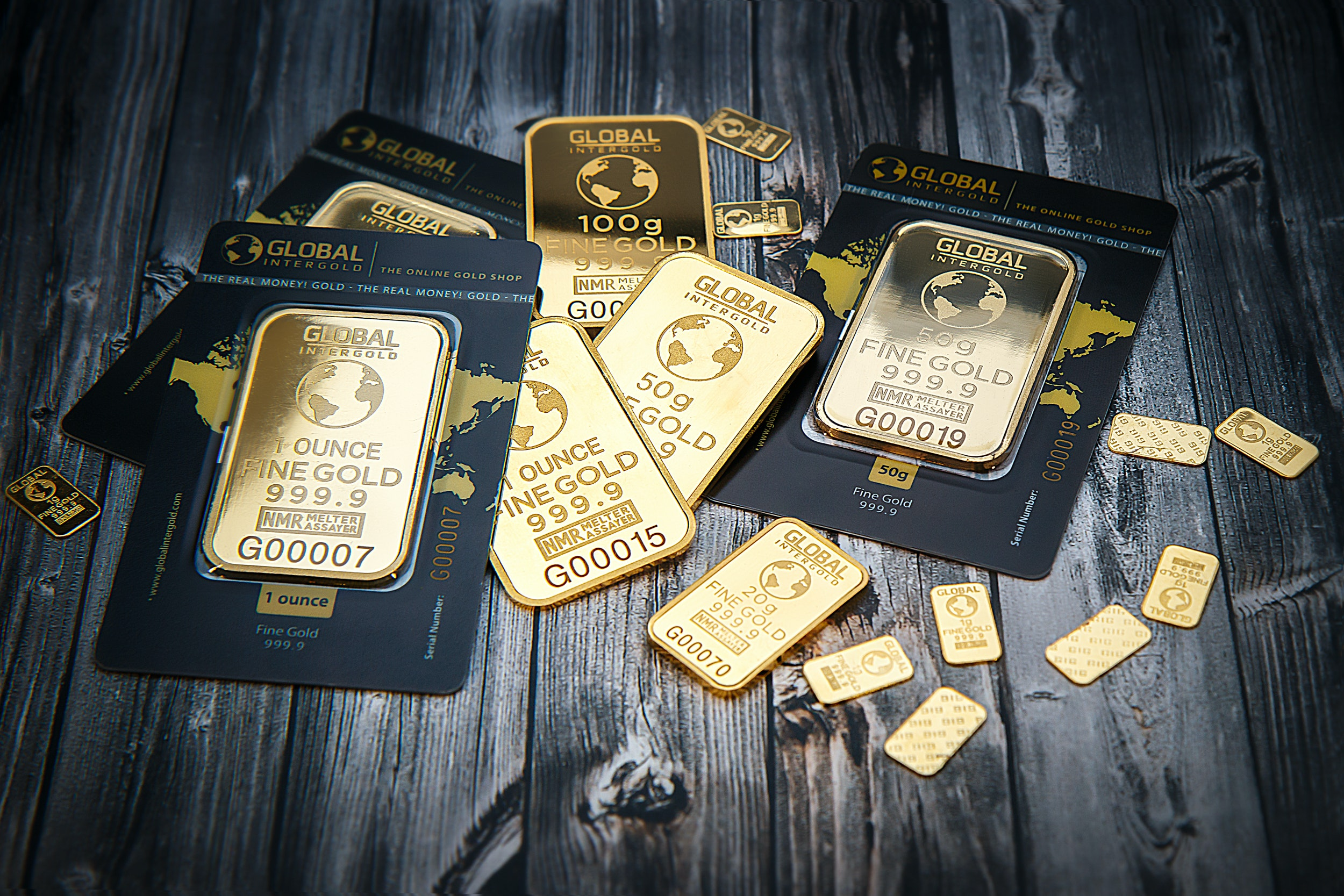 黃金回收ptt|黃金回收推薦找誰?黃金回收價格大約是多少?