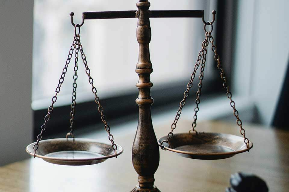 台中合法當舖破解迷思!台中合法立案當舖比你想的更安全