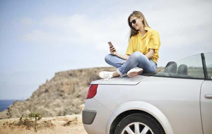 想提高台中免留車借錢成功率,不可忽略這4點注意事項!