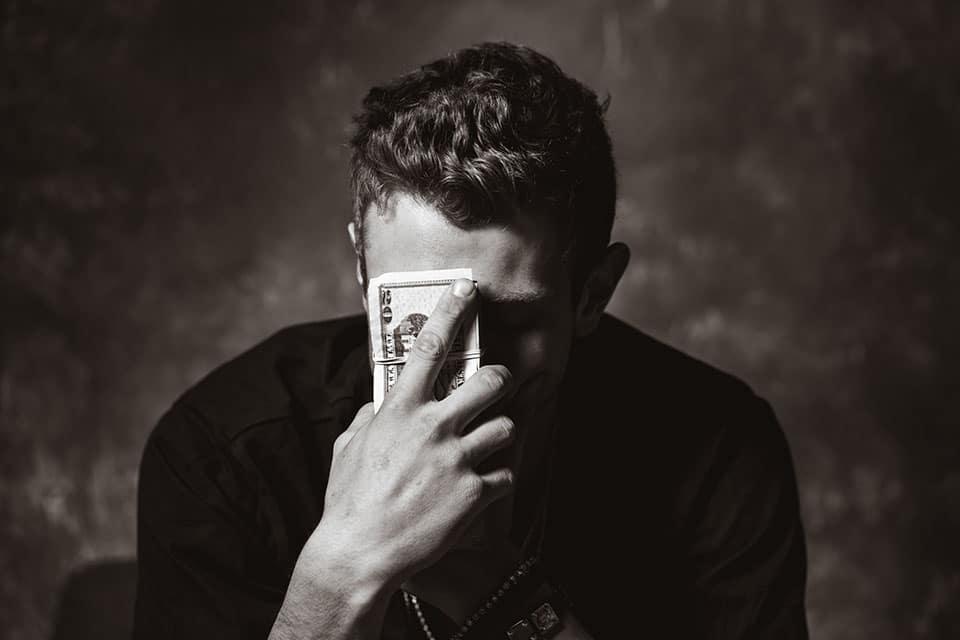 急需現金怎麼辦?!到當舖辦理借款,馬上辦理馬上放款!