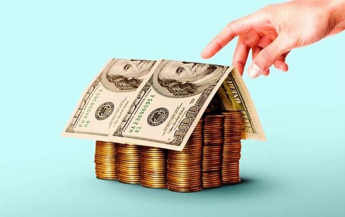 現代人對於『貸款』這字眼一定不陌生,從民間二胎貸款、就貸、汽車貸款、信貸、房屋貸款…等等。銀行承辦的貸款業務雖然相當多,但是銀行民間二胎借款的門檻也不低,除了物品本身價值需足額以上,還會審核貸款人的工作、信用、債務比等等的條件,所以並非每個人都能順利向銀行貸款成功。所謂:「遠水救不了近火」,銀行審核貸款期漫長,大約兩…