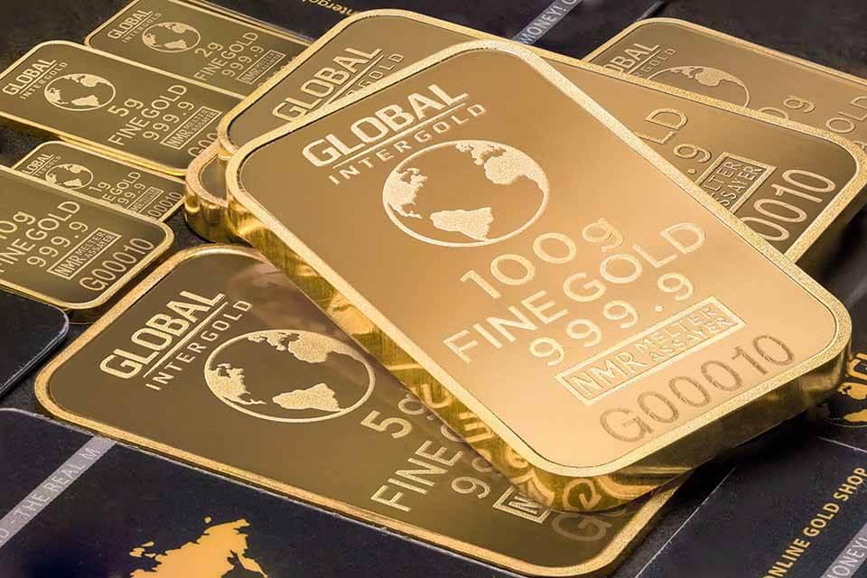 哪些地方可以賣黃金換現金?賣黃金要證件嗎?金飾保單不見還能賣嗎?